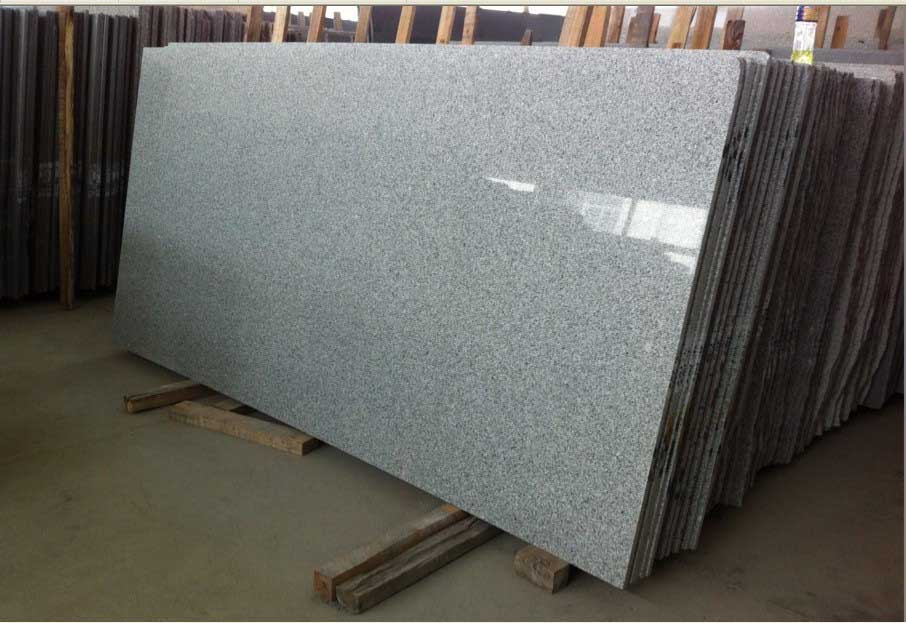 Factory Direct Supply Granite G603 Tiles