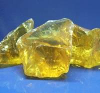 Hydrogenated Rosin