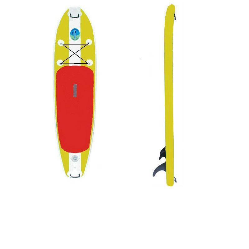 Joy Dragon Supply New Surf Board SUP