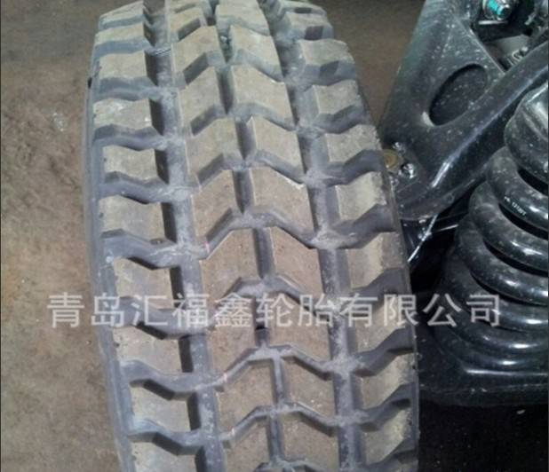 military tyre37x12.5r16.5