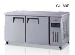 GU-60R