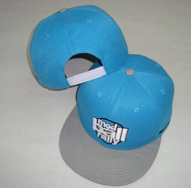 Snapback Hat 50 PCS