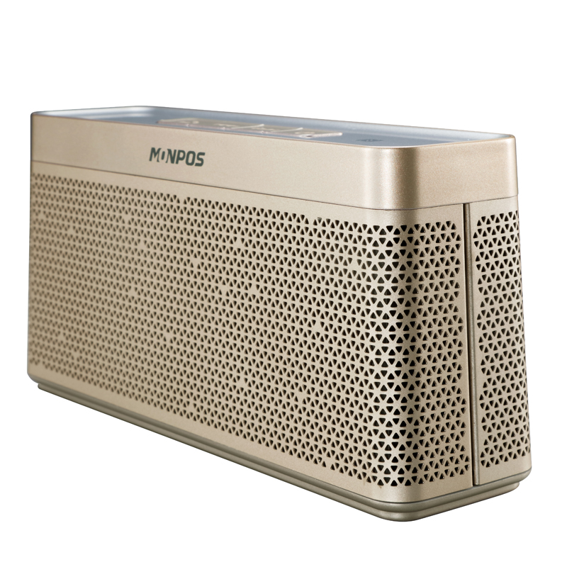 Multimedia Cool Amplifier Loud Surround Sound Speaker