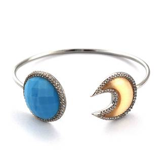 2015 Manli the most popular New fashion Bracelet