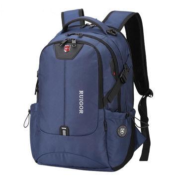 school bag for boy