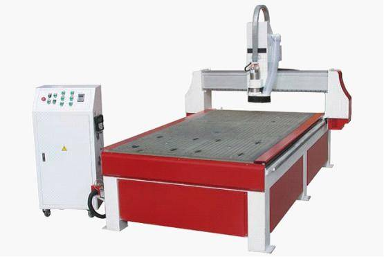 hiese New Style Marble Cnc Router AOL-1590