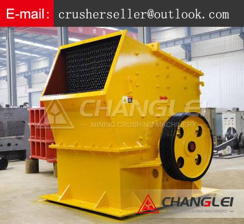 crawler mobile crusher plant supplier in india