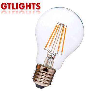 Led Filamemt Bulb