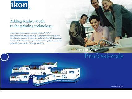 Analogue Copier Toner Hp Toner Epson Toner Canon Toner Samsung Toner Compatible
