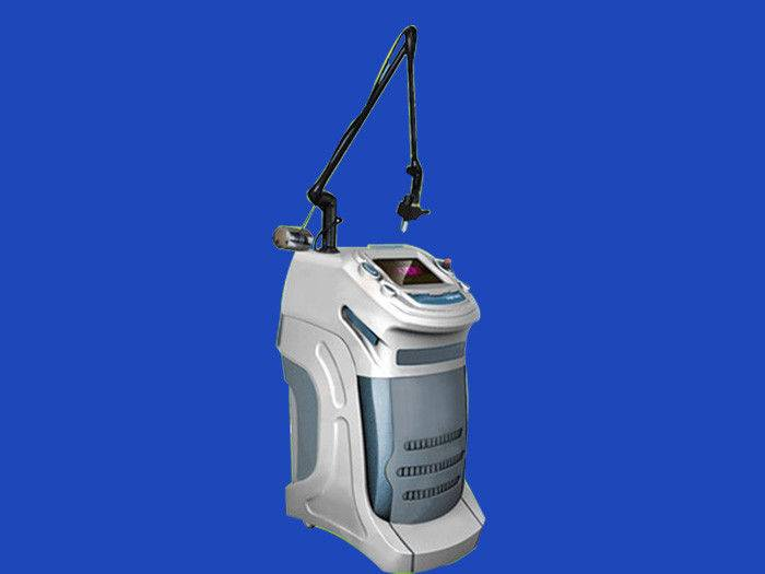 Professional Medical Co2 Fractional Far-infrared Laser Machine for Skin Renewing