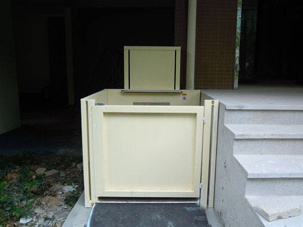 wheelchair lift for sale