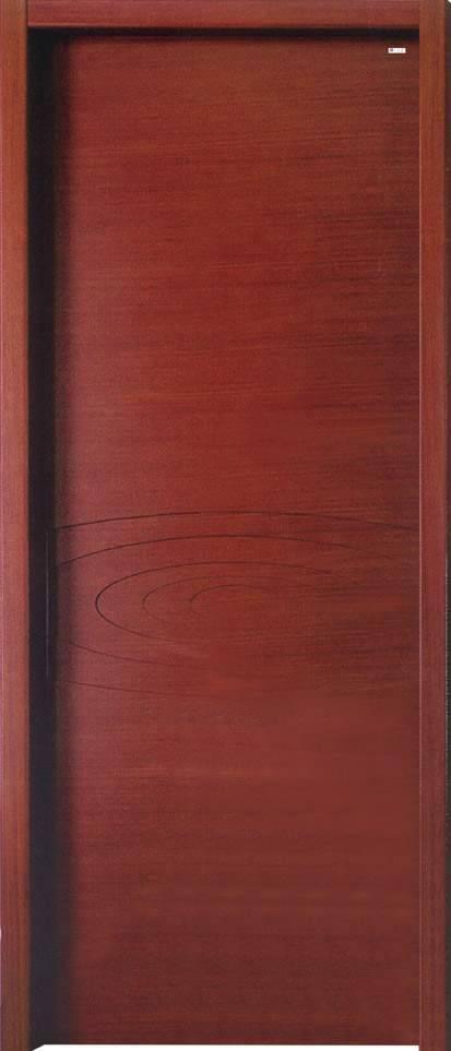 Modern Bedroom Door