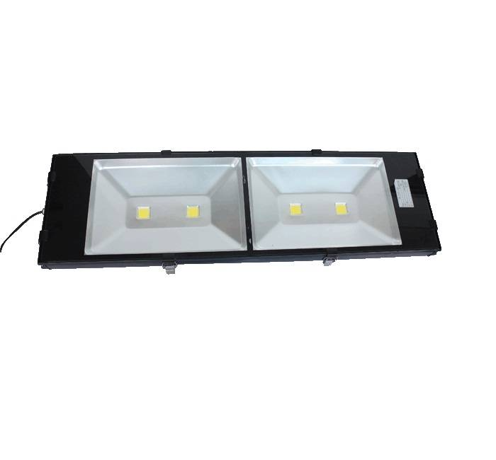 UL listed Driver, 200W LED Outerdoor FLood Lighting with 3 years warranty
