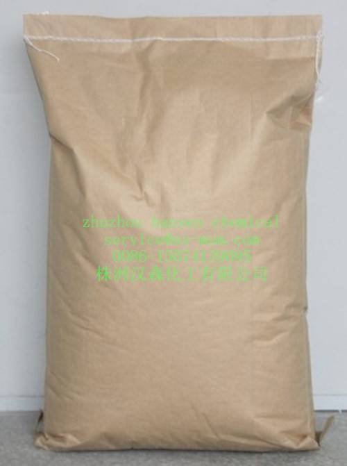 99.9% Methyl Sulfonyl Methane(MSM) 25KG Kraft Bag Factory Supply