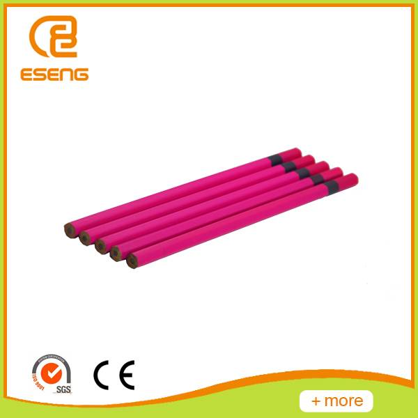 E Seng wholesale wooden pencils