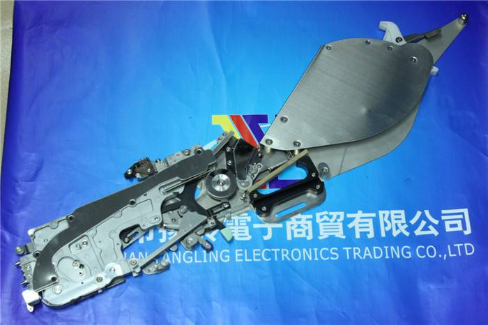 FEEDER for JUKI vibrating feeder AF 8X2MM from china