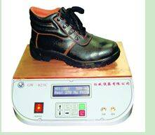 GW-023C  Anti-static electrical testing machine
