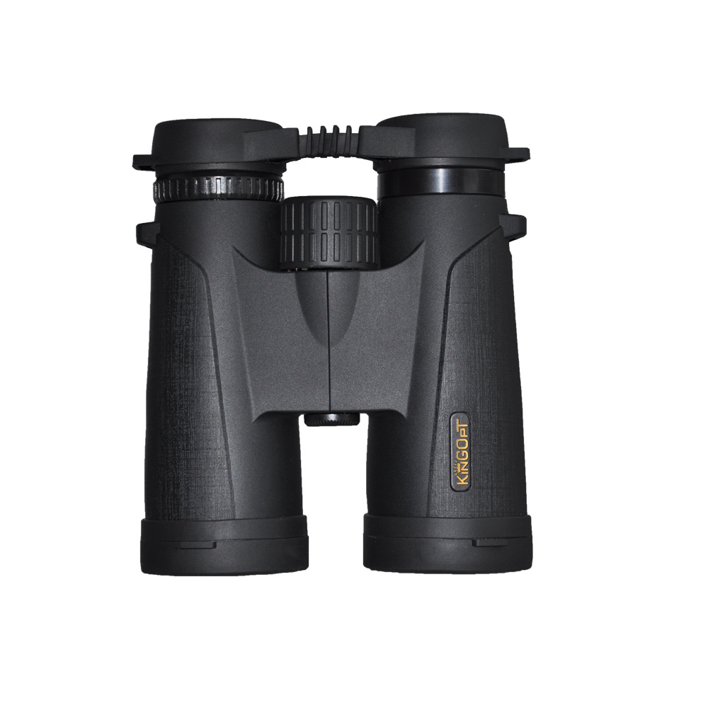 New Observed Binoculars 8x42 Waterproof Telescope