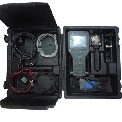 GM Tech2 Pro Kit (CANDI & TIS)