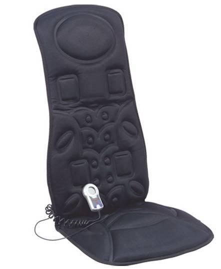 Massage cushion