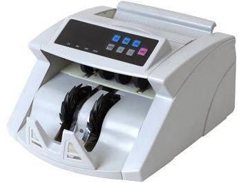 WJD-855 money counting machine