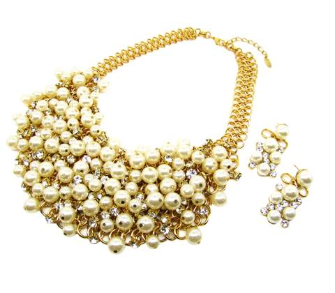 nice jewelry for new year