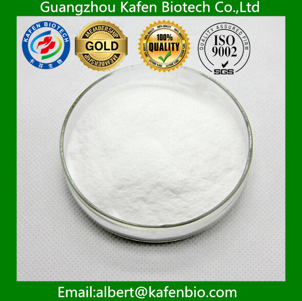99.8% Purity No Side Effect Dexamethasone Sodium Phosphate Glucocorticoid