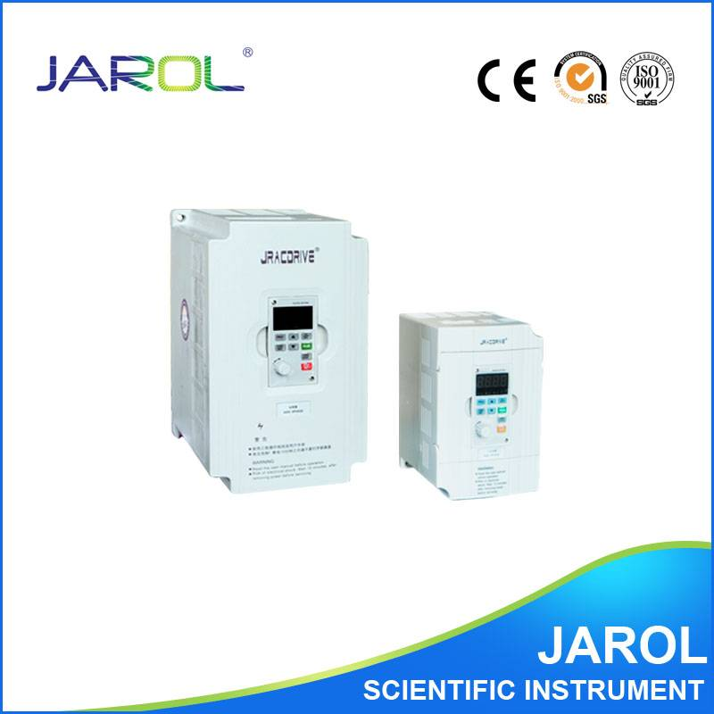 China AC motor fan speed controller