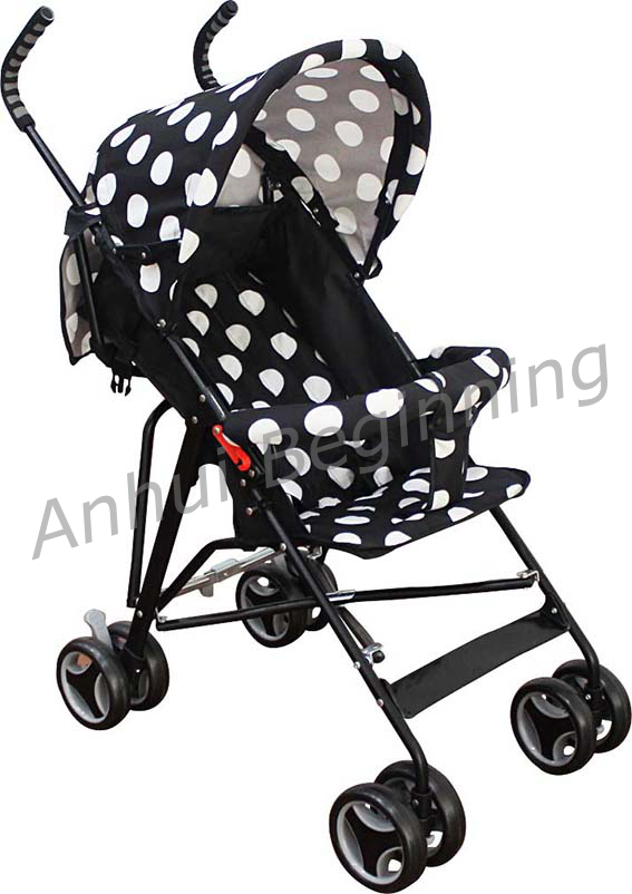 Baby stroller 202