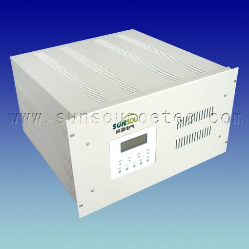 48v 50a mppt charge controller