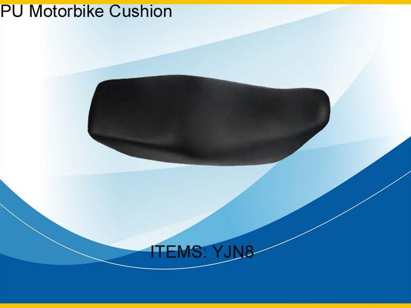 pu cushion--YJN8