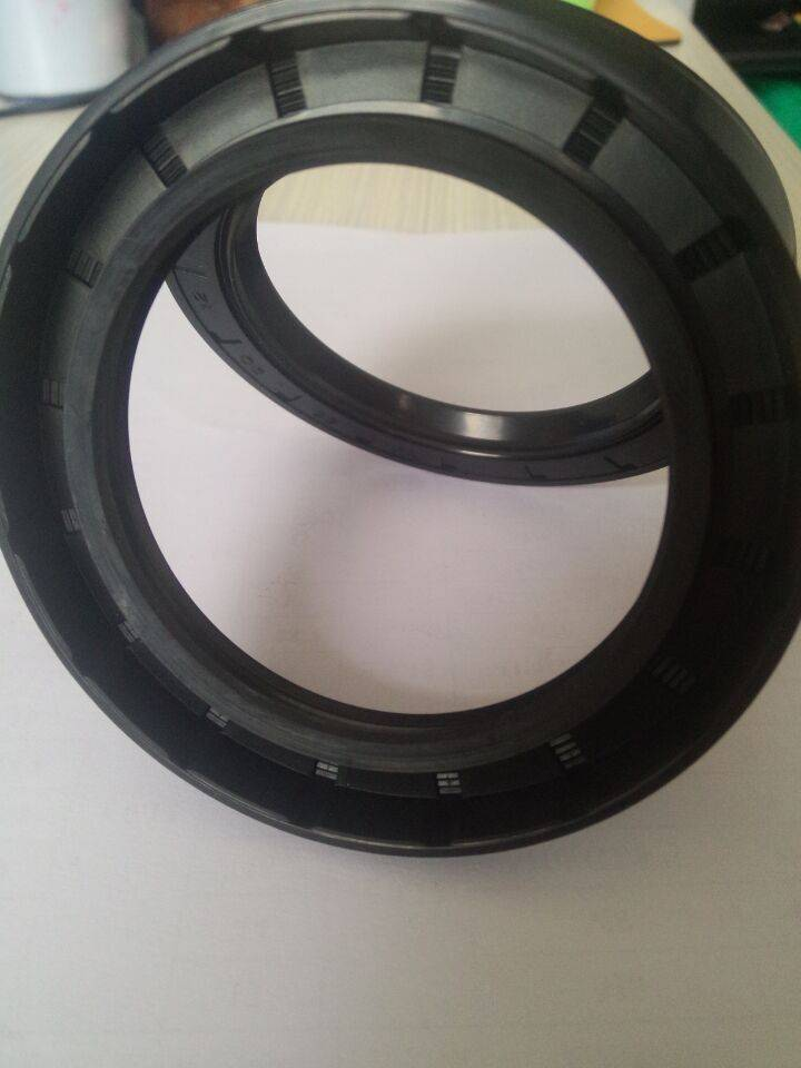 hot sale high quality viton oil seal TC 50*60*10 for automotive