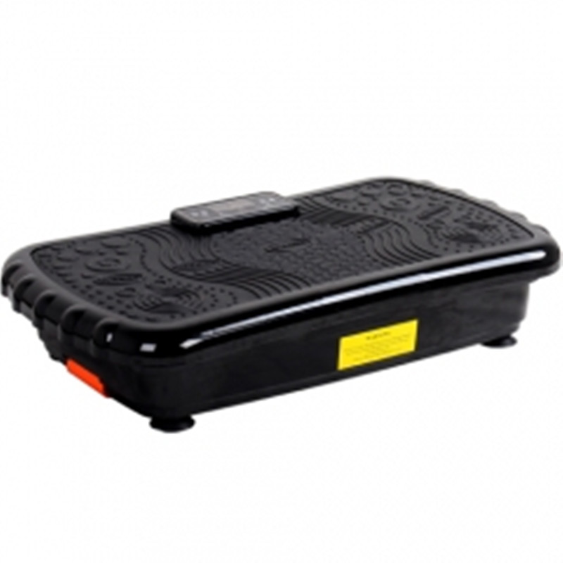 Promotion Ultrathin Vibration Plate