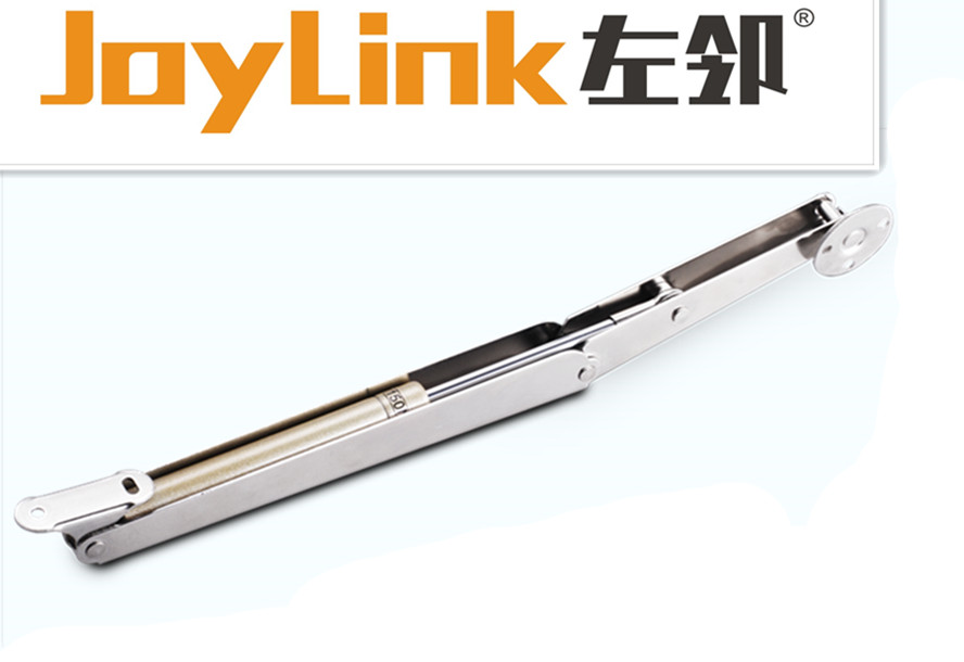 Gas Spring for Tatami CL21