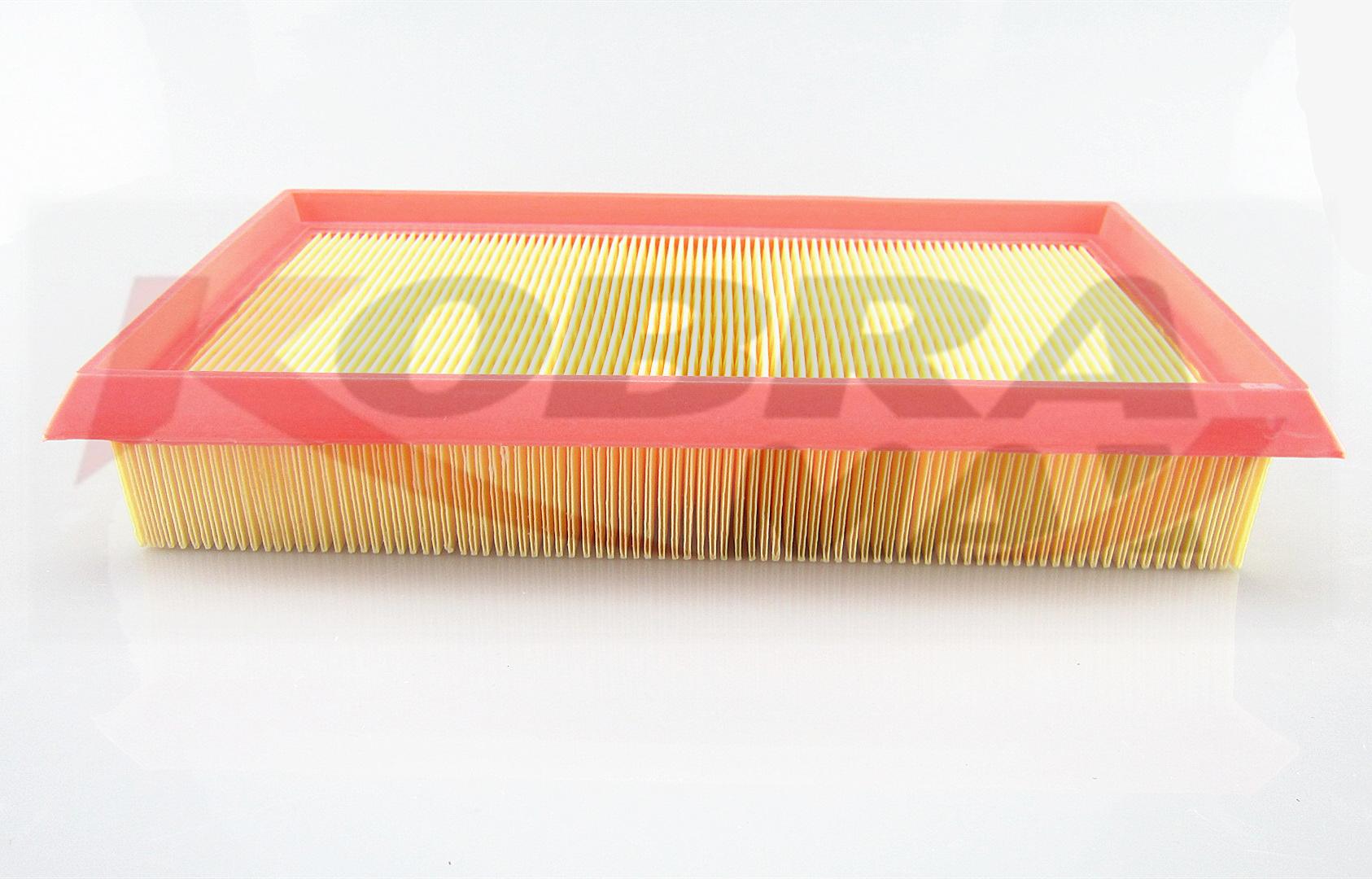 KOBRA-MAX AIR FILTER 7701047417