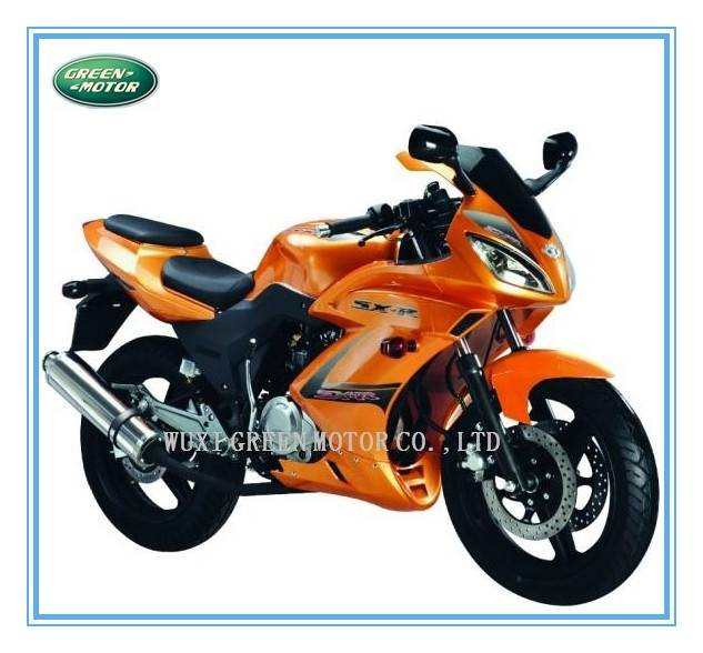 GOLD EAGLE 300cc/250cc/200cc/150cc Sport Motorcycle,Racing Motorcycle
