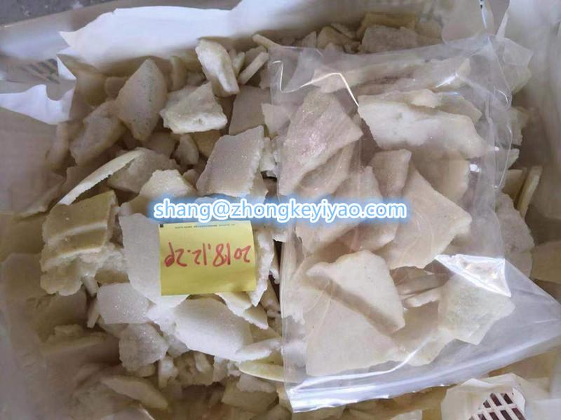 Factory offering BK /-AT-E-tizolam/4CEC