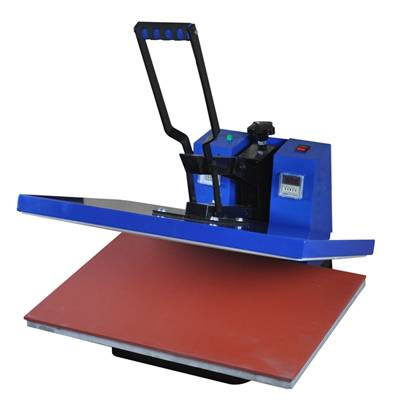 Big Sale 16x24 Lowest Price T-shirt Heat Rosin Press Transfer Printing Machines in India MA4050