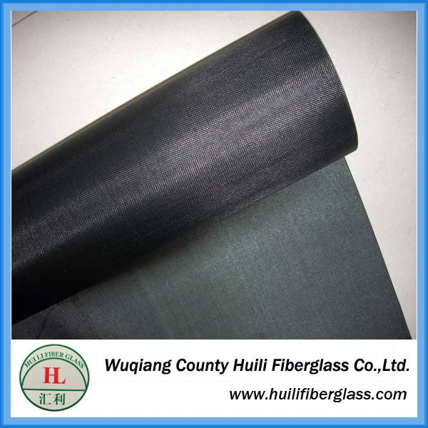 Building Insect Mosquito Fiberglass Window Screen