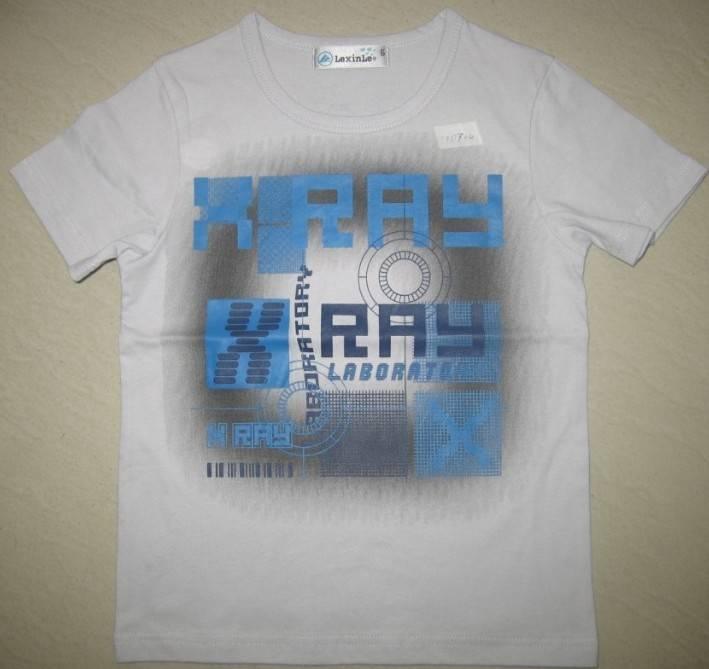 boy's t-shrt,custom t-shirt,print shirt