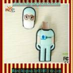 doctor usb flash drive for hospital gifts