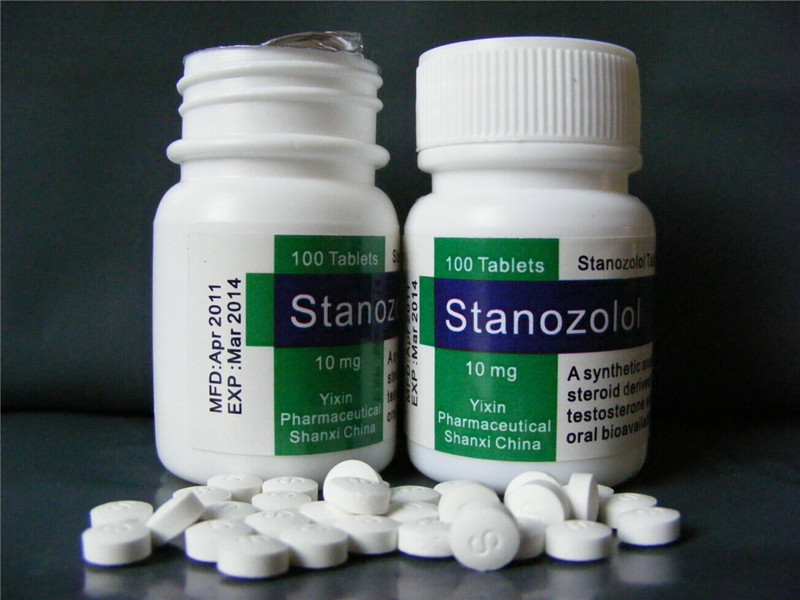 cutting cycle pills Stanozolol (Winstrol) (10mg/tablet,100 tablets/bottle)