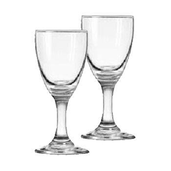 2016 Unique design fancy custom made shot glass souvenirs