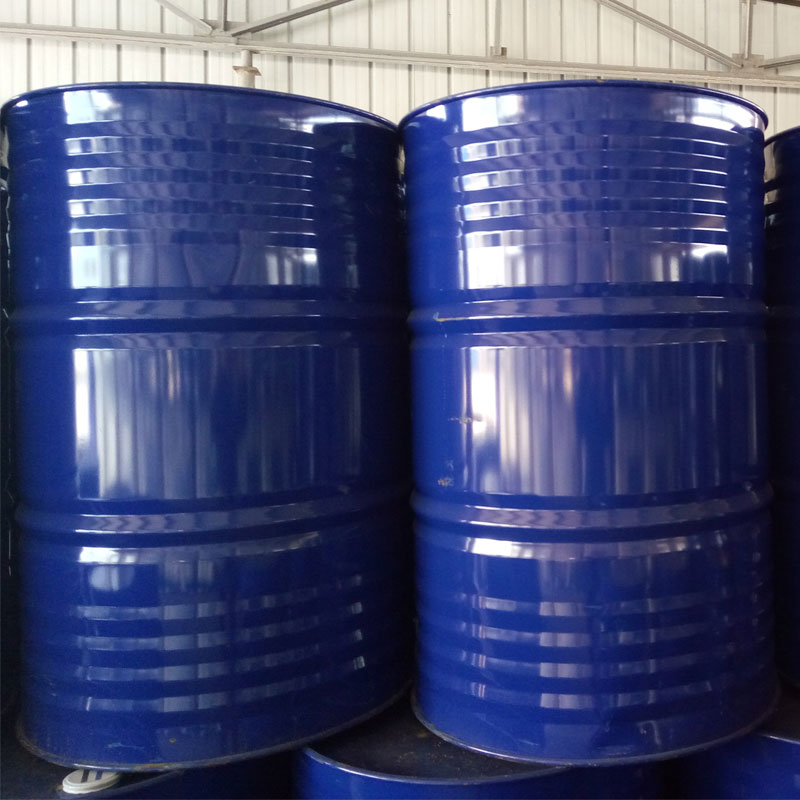 99.9% High Quality Butyl Acetate