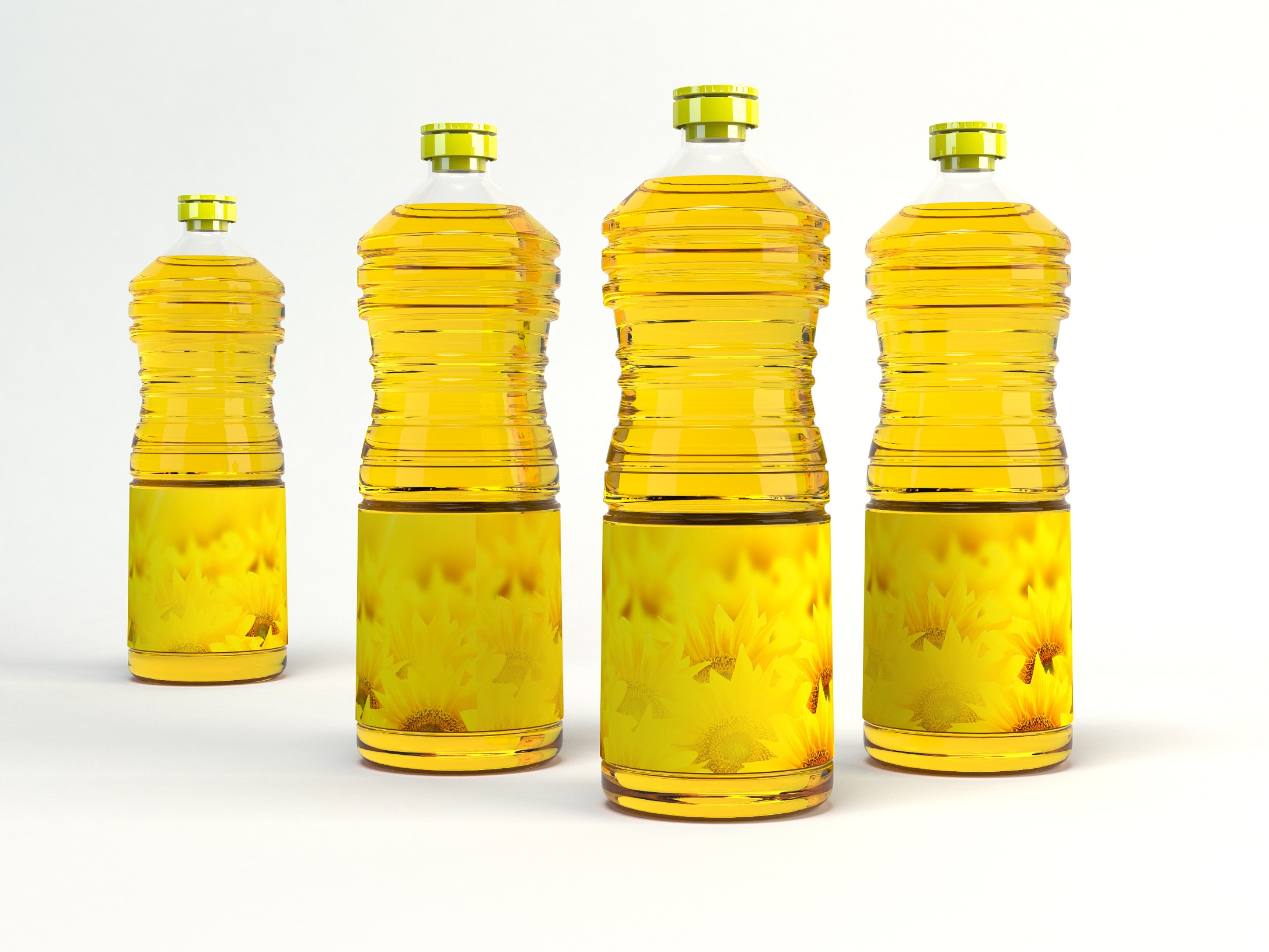Best Vegitable oils, Refined Edible Cooking Oil Sunflower,Soyabean,Corn oil of very Great Quality