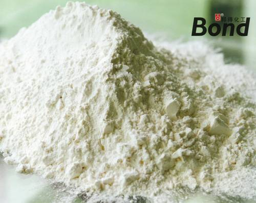 BD8820 powder phenolic resin for Friction materials