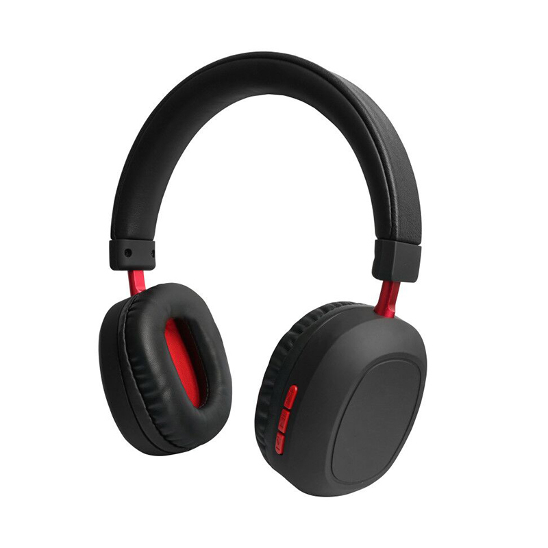 hot wireless phone headset, BT bluetooth headphone with your own logo