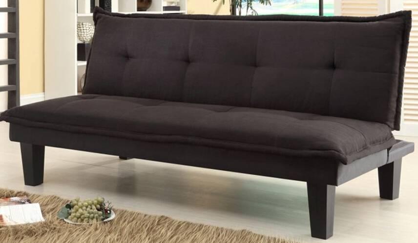 HD325 sofa bed