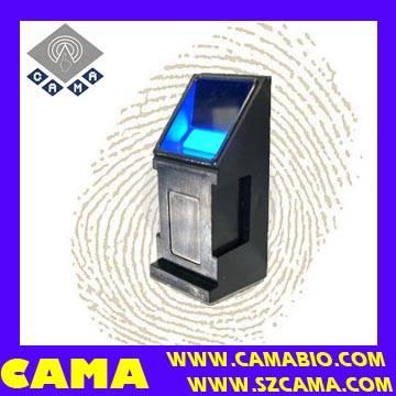CAMA-SM15 Newest fingerprint identification module