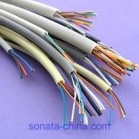Telephone Cable (multi-core)